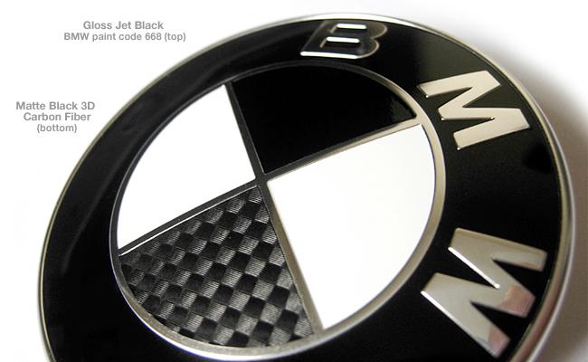 Shadowline Matte Amp Gloss Black Window Trim Amp Roof Vinyls